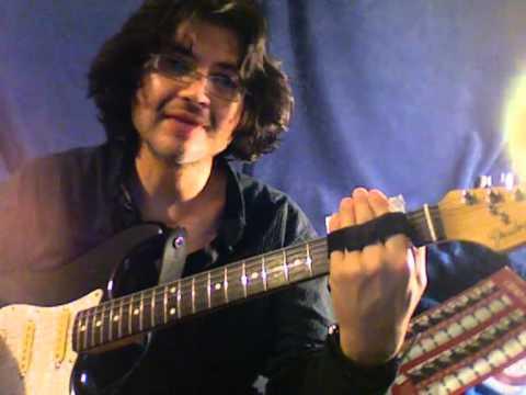 The Davis Ez Chord Key Of C Youtube