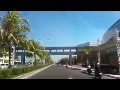SMDC Property  / Mall Of Asia Complex / Entertainment City Site Trip
