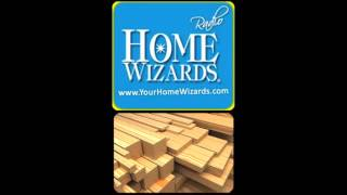 Home Wizards - Lumber Grades And Buying Tips