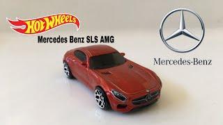 Wheelsandmore Mercedes SLS AMG GranTurismo 2011 Videos