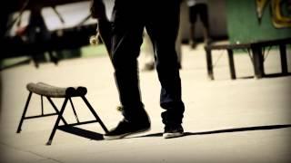 1º Jam Skate Session - Ferraz de Vasconcelos