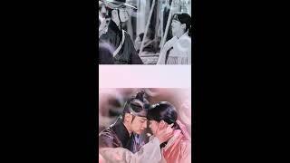 Kim jae Hwan if I was the tale of Nokdu FMV