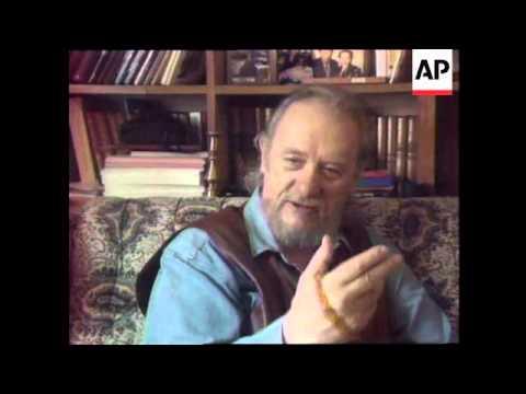 MONTENEGRO: MILOSEVIC INDICTMENT REACTIONS