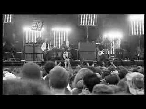 Silverchair - Reflections Of A Sound (BDO 2008) mp3