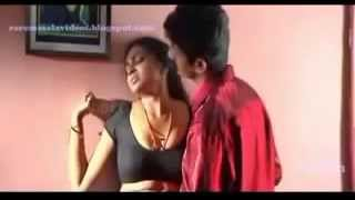 Waheetha Hot Scene in Tamil Hot Movie Anagarigam www.xxhotx.com