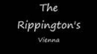 Download lagu The Rippingtons Vienna MP3