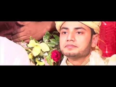 Iqbal's Wedding Song | Bangla song | ...