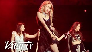 blackpink-performs-coachella