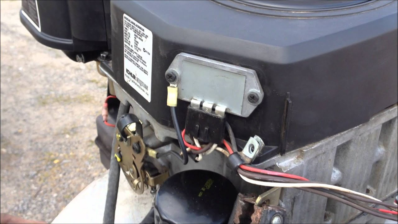 15 5 hp kohler charging wiring diagram quick start guide of wiring 15 5 hp kohler charging wiring diagram images gallery