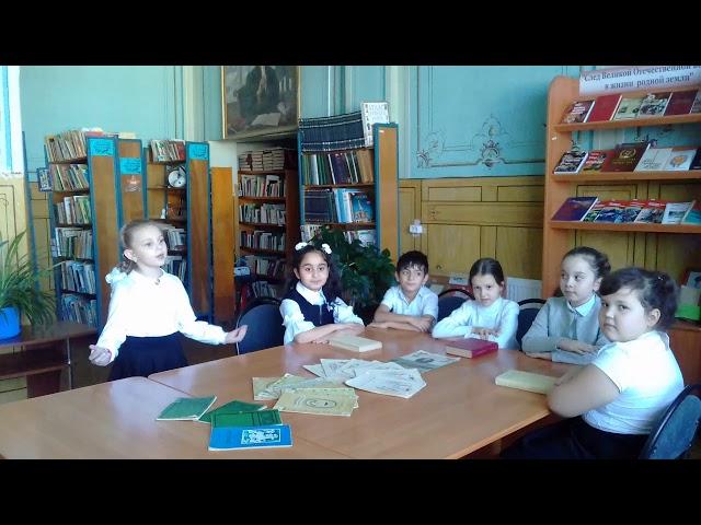 Изображение предпросмотра прочтения – ЕленаЗубова читает произведение «Снежок» Ф.И.Тютчева