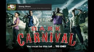 Left 4 Dead 2 - Gong Show Achievement Guide - HD