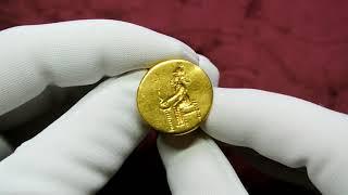 紀元前40世紀 - 40th century BC...