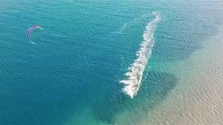 Lapoint Kite Camps Croatia
