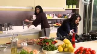 Индийская кухня - Anjum Anand