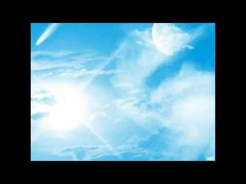 Fripside - Sky -version 2008- (Instrumental)