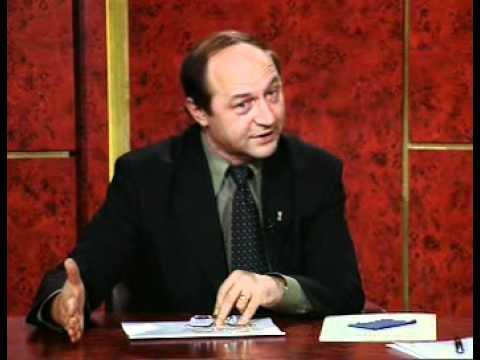 24.02.2000 - Scandal PD-PNL