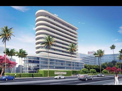 Waldorf Astoria Beverly Hills - Beverly Hills Hotel Resort