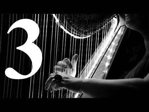 СИЛЬНЫЕ Христианские песни прошлых лет №3