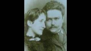 Suite Española V: Asturias, Alicia de Larrocha
