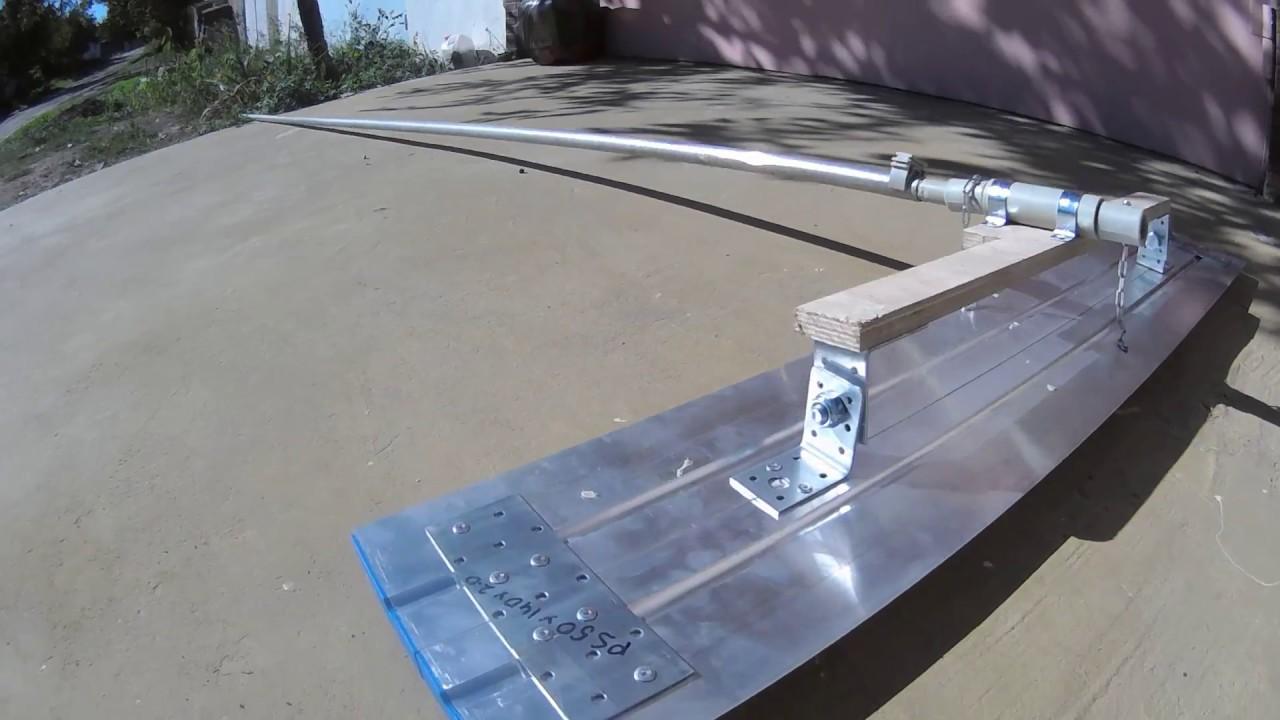 Фабрика декоративного бетона можно ли использовать цементный раствор для кладки печи