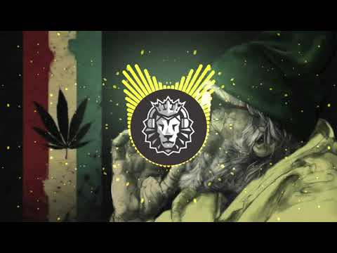 snoop-dogg-(smoke-weed-remix)-ringtone-|-brave-beats