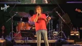 2013 Vasilis Papakonstantinou - Vironas 2013.mp3