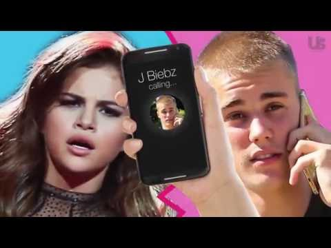 Selena Gomez Cuts Off Justin Bieber, Changes Phone Number: 'She Told Everyone Not to Give It to Him'