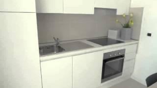 Jesolo: Appartamento 3 Locali in Vendita