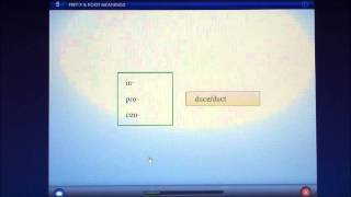 lexia reading for older students level 5 wmv