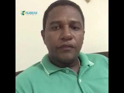 FILADÉLFIA: LOURO MAIA CONCEDE MAIS UM REAJUSTE AOS PROFESSORES DA REDE MUNICIPAL DE FILADÉLFIA