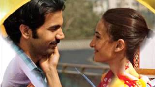 Muskurane Ki Wajah Karaoke (Arijit Singh)