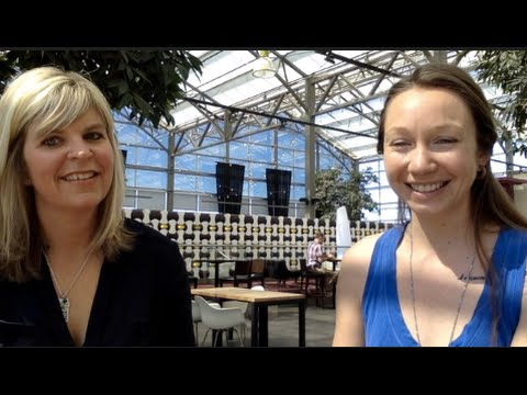 What inspires you?  Caroline Stewart interviews Danielle Reed | InspirED Me Learning & Mentoring