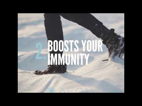 AEON for Immunity