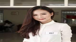 Ngọc Anh |hot girl Zteam Kem Xôi | Bảo Thanh Zteam
