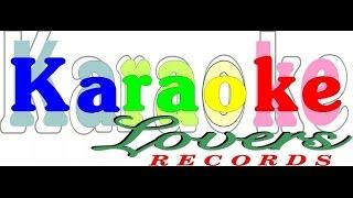 Volver A Verte Otra Vez Karaoke