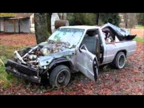 We Buy Junk Cars Charlotte