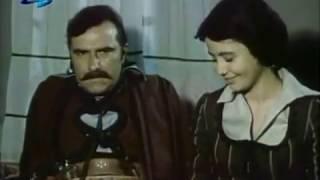 Капитан Петко Войвода - Епизод 6