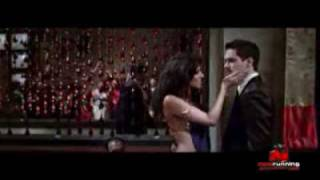 New: Teen Patti 2010 [HD] http://www.erosentertainment.com Amerodd