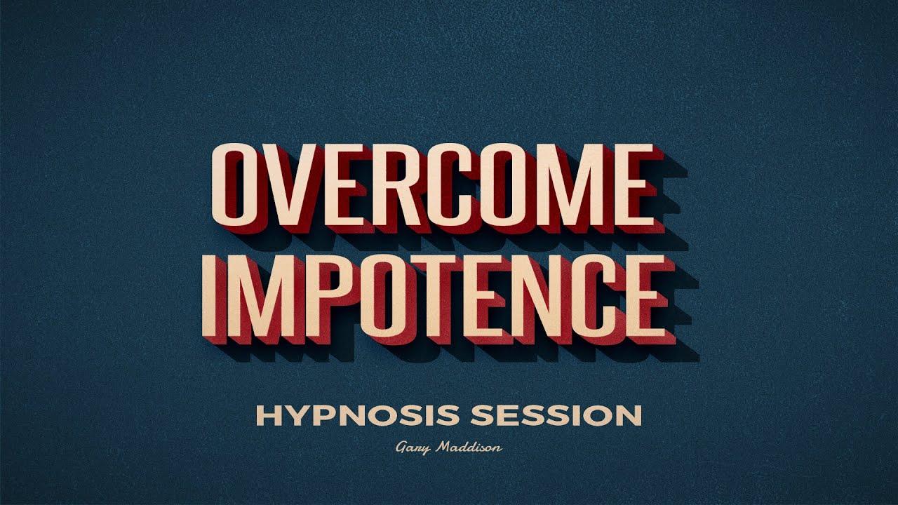 scripts d'hypnose gratuits pour l'eczéma