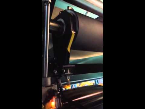 Tire Building Machine | Doovi