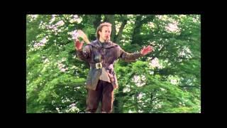 Robin Hood – König der Diebe