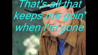 Till nothing comes between us (w/lyrics)