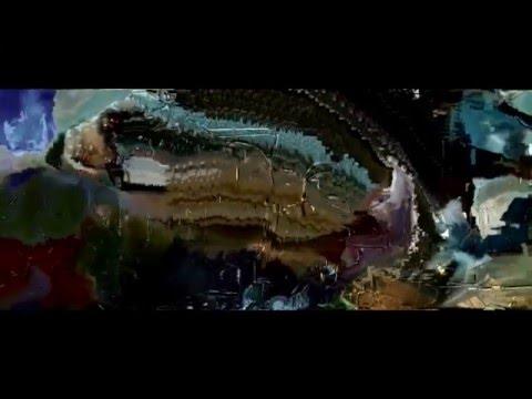 Music   Linkin Park  New Divide *720p*HD*