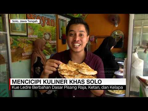 mencicipi-kuliner-khas-solo