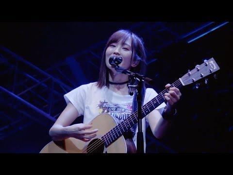 365日の紙飛行機 / 山本彩