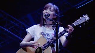 山本彩 LIVE TOUR 2016 ~Rainbow~より 365日の紙飛行機 / 山本彩 http...