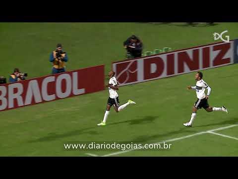 1x0 - Coritiba vence Atlético com gol do volante Vinicius Kiss