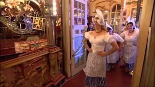 Waltz Medley | André Rieu In Wonderland