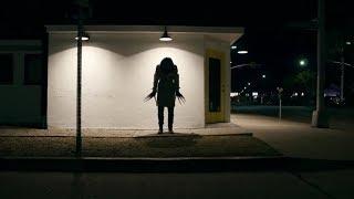 5 TRUE SCARY Parking Lot Horror Stories/Letsnotmeet 2
