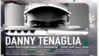 danny tenaglia pres kult of krameria-esperanca.wmv